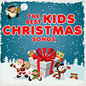 The Best Kids Christmas Songs de Various Artists