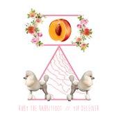 Take a Bow/Crush de Various Artists