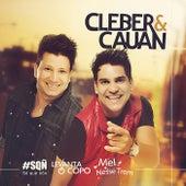 Cleber & Cauan de Cleber & Cauan