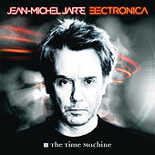 Electronica 1: The Time Machine de Jean-Michel Jarre