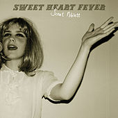 Sweet Heart Fever by Scout Niblett