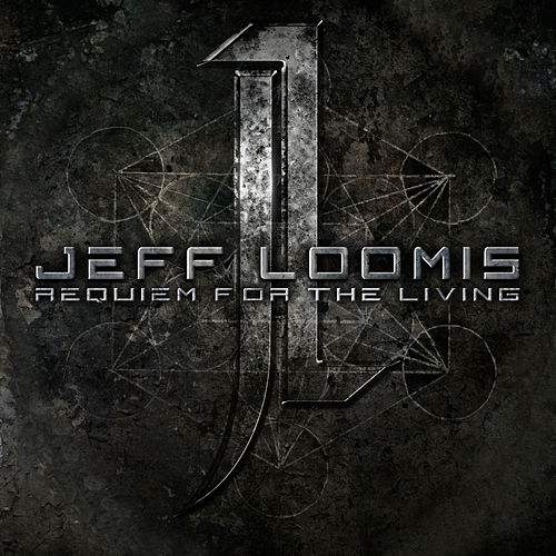 Requiem for the Living by Jeff Loomis