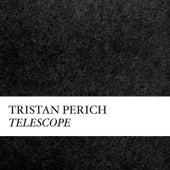 Telescope by Tristan Perich