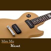 Mrs Me by Kent