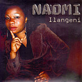 Ilangeni by Naomi