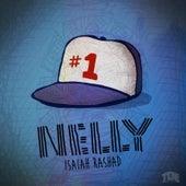 Nelly by Isaiah Rashad