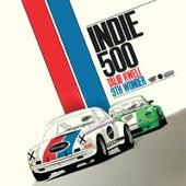 Indie 500 von Talib Kweli
