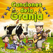 Canciones De La Granja de Various Artists