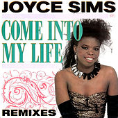 Come into My Life (Remixes) by Joyce Sims