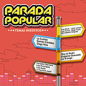 Parada Popular by Various Artists