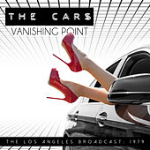 Vanishing Point by The Cars