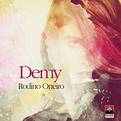 Rodino Oneiro [Ρόδινο Όνειρο] by Demy (GR)