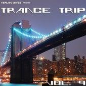 Trance Trip, Vol. 9 di Various Artists