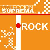 Coleccion Suprema de Various Artists