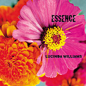Essence by Lucinda Williams