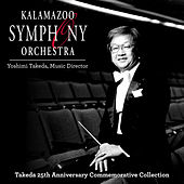 25th Anniversary Commemorative Collection by Various Artists