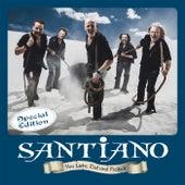 Von Liebe, Tod und Freiheit (Special Edition) de Santiano