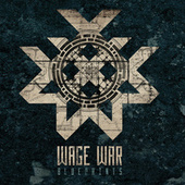 Blueprints von Wage War