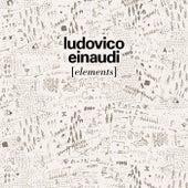 Elements (Deluxe) van Ludovico Einaudi