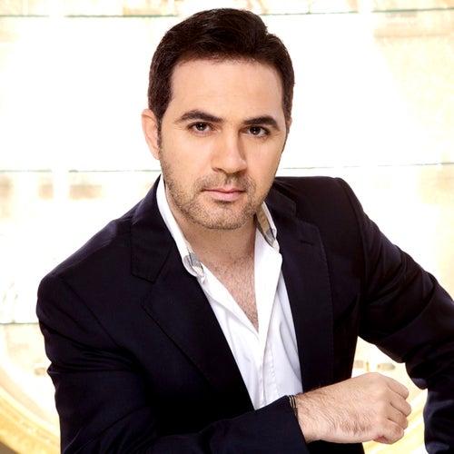 Fi Hadret el Mahboub van Wael Jassar