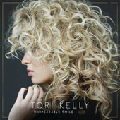 Unbreakable Smile de Tori Kelly