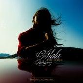 Lujo Ibérico (Edición 15 Aniversario) van Mala Rodriguez