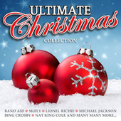 Ultimate Christmas Collection by Various Artists