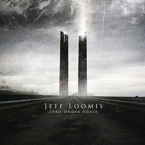 Zero Order Phase by Jeff Loomis