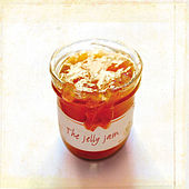 The Jelly Jam by The Jelly Jam