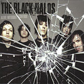 Alive Without Control by The Black Halos