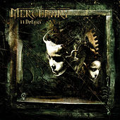 11 Dreams by Mercenary