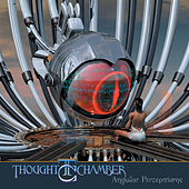 Angular Perceptions by Thought Chamber