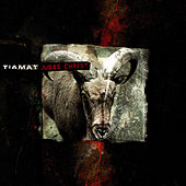 Judas Christ by Tiamat