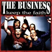 Keep the Faith de The Business