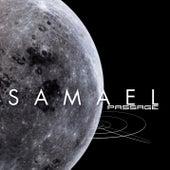 Passage by Samael