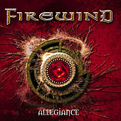 Allegiance de Firewind