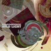 Wild Light by 65daysofstatic