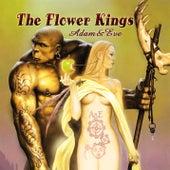 Adam + Eve de The Flower Kings