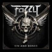 Sin And Bones von Fozzy