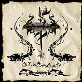 The Never Ending Way of ORwarriOR by Orphaned Land