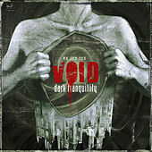 We Are the Void von Dark Tranquillity