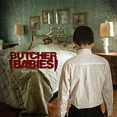Goliath by Butcher Babies