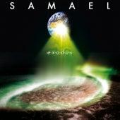 Exodus by Samael