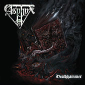 Deathhammer by Asphyx