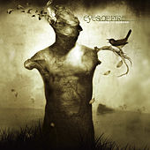 Ashes to Embers by Eyes OF Fire