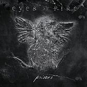Prisons by Eyes OF Fire