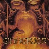 Odin Owns Ye All de Einherjer