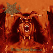 Attera Totus Sanctus by Dark Funeral