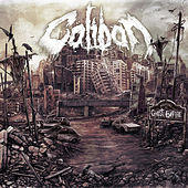 Ghost Empire von Caliban