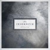 While We Sleep by Insomnium
